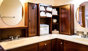 Bathroom Remodels Phoenix AZ Arizona Construction & Services Group Phoenix Arizona sales installation Painting Granite Carpet Tile Wood Laminate Flooring Window Blinds Lighting Cleaning plumbing electrical steel stud framing turf drywall Arizona Construction & Services Group Phoenix Arizona Kitchen remodeling Ahwatukee, Avondale, Scottsdale, Gilbert, Chandler, Laveen, Glendale, Carefree, Sun City, Peoria, Goodyear, Youngtown, El Mirage, Phoenix, Tempe, Litchfield park , Surprise, Waddell, Mesa, Anthem