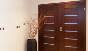 Doors & trim sales and Installation Arizona Construction & Services Group Phoenix Arizona sales installation Painting Granite Carpet Tile Wood Laminate Flooring Window Blinds Lighting Cleaning plumbing electrical steel stud framing turf drywall Arizona Construction & Services Group Phoenix Arizona Kitchen remodeling Ahwatukee, Avondale, Scottsdale, Gilbert, Chandler, Laveen, Glendale, Carefree, Sun City, Peoria, Goodyear, Youngtown, El Mirage, Phoenix, Tempe, Litchfield park , Surprise, Waddell, Mesa, Anthem
