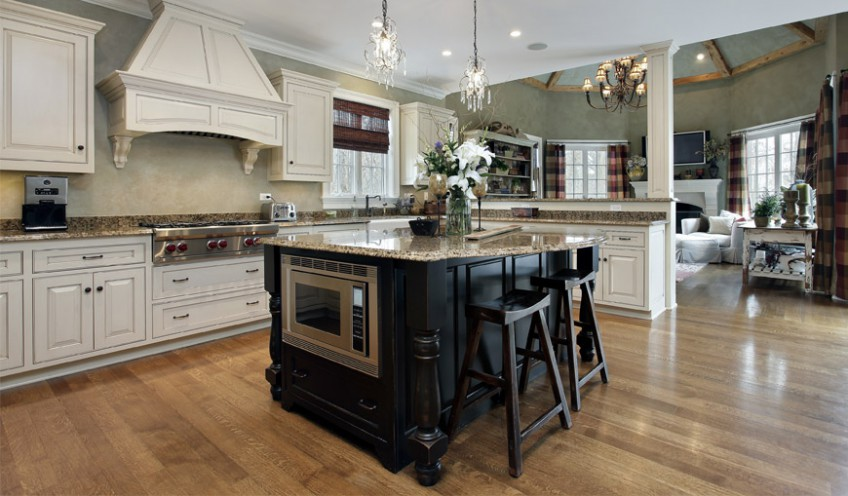 Kitchen Remodeling Scottsdale Prepossessing Kitchen Remodeling Phoenix Az Inspiration Design