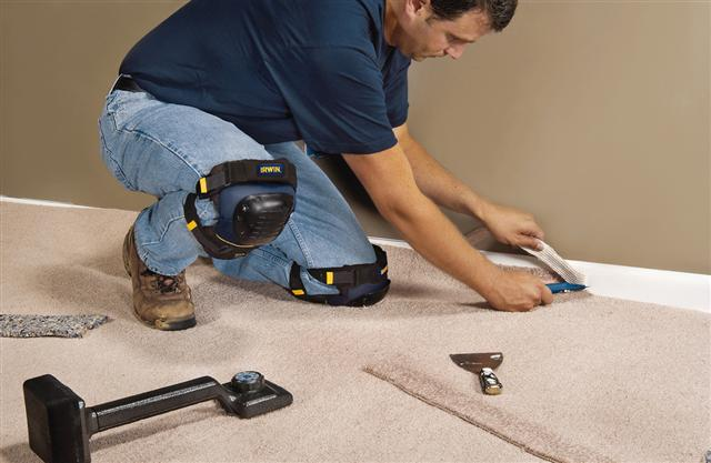 carpet contractor - Home The Honoroak