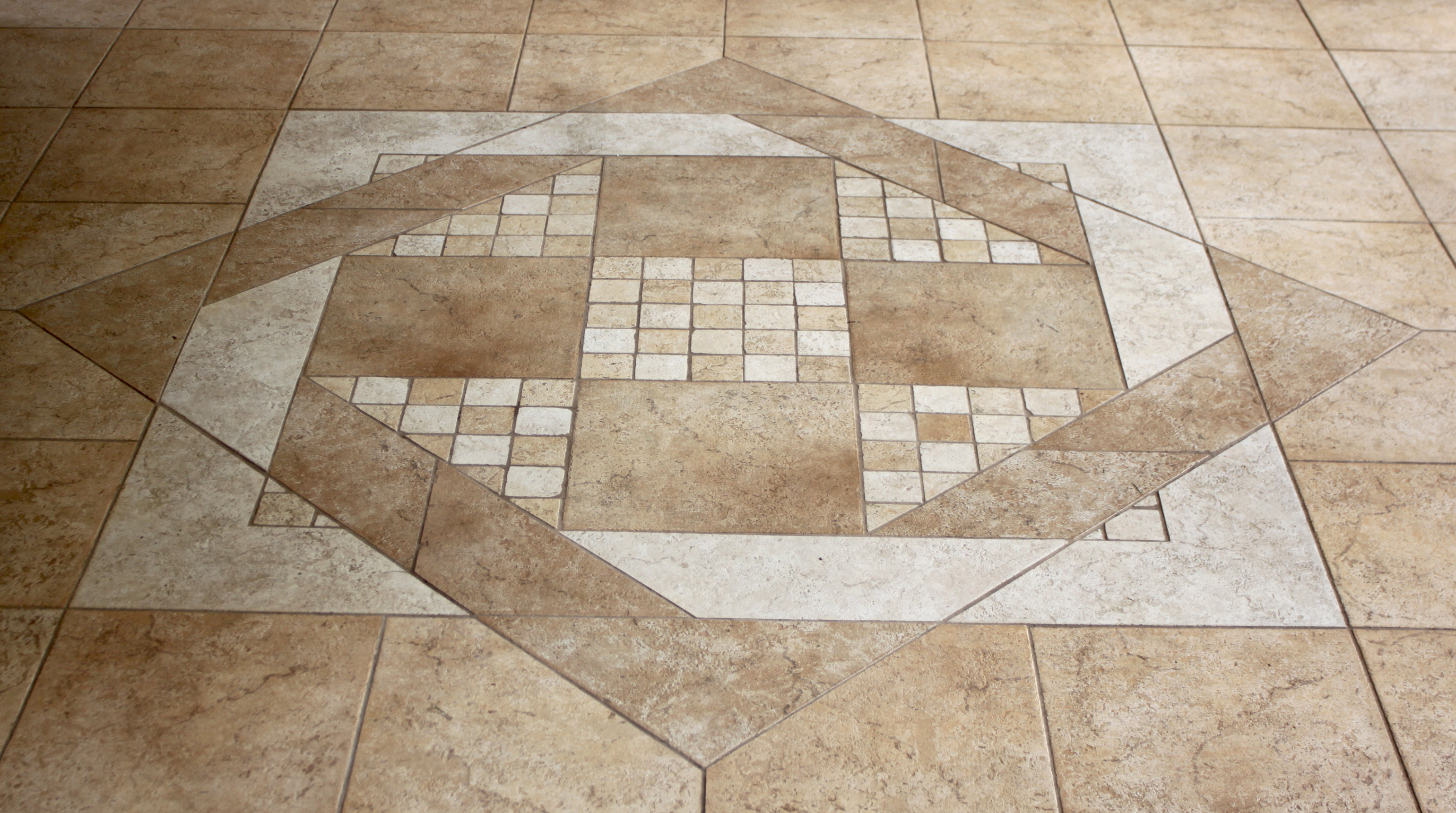 Projects arizona construction and services group flooring dailygadgetfo Gallery