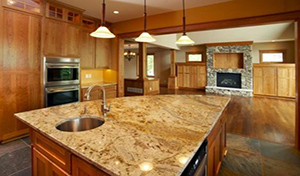 Granite sales & installation Ahwatukee, Avondale, Scottsdale, Gilbert, Chandler, Laveen, Glendale, Carefree, Sun City, Peoria, Goodyear, Youngtown, El Mirage, Phoenix, Tempe, Litchfield park , Surprise, Waddell, Mesa, Anthem