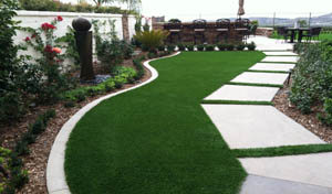 Artificial turf sales and installation fake grass Arizona Construction & Services Group Phoenix Arizona sales installation Painting Granite Carpet Tile Wood Laminate Flooring Window Blinds Lighting Cleaning plumbing electrical steel stud framing turf drywall Arizona Construction & Services Group Phoenix Arizona Kitchen remodeling Ahwatukee, Avondale, Scottsdale, Gilbert, Chandler, Laveen, Glendale, Carefree, Sun City, Peoria, Goodyear, Youngtown, El Mirage, Phoenix, Tempe, Litchfield park , Surprise, Waddell, Mesa, Anthem