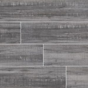 8×40 Wood look tile $2.00 per sq ft – Mercury